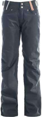Holden Standard Pant - Women's