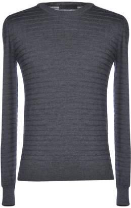 Cesare Paciotti 4US Sweaters