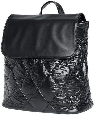 GEORGE J. LOVE Backpacks & Bum bags