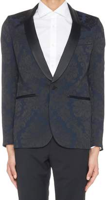 Christian Pellizzari Jacket