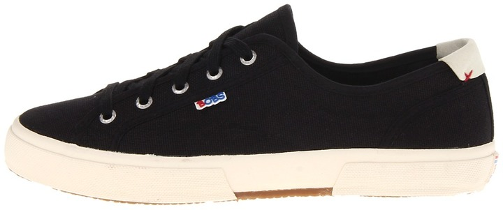 Skechers BOBS from Bobs - Le Club Oxford