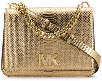 MICHAEL Michael Kors Torba 2way shoulder bag