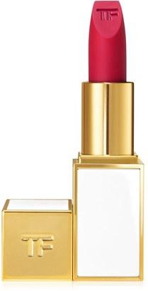 Tom Ford Ultra-Rich Lip Color - Aphrodite $54 thestylecure.com