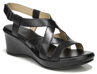 Naturalizer Vivian Wedge - Wide Width Available