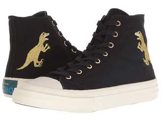 Paul Smith Kirk Sneaker