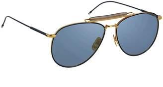Thom Browne Eyewear Eyewear Men