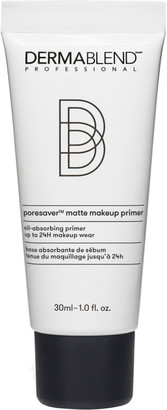 Dermablend Instant Mattifying, Pore-Blurring, Skin-Softening Makeup Primer