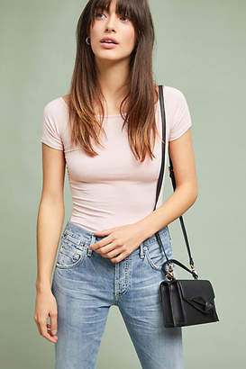 Anthropologie Santiago Tee