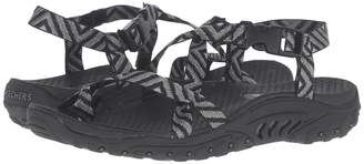 Skechers Reggae - Haystack Women's Sandals