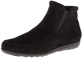 VANELi Women's Annette Boot