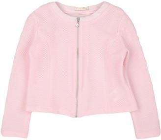 Elsy Sweatshirts - Item 37975833RG