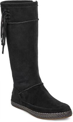 31a7b3d1480 Boho Chic Boots - ShopStyle