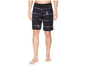 The North Face Whitecap Boardshorts - 10 Men's Swimwear