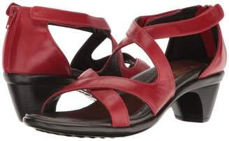 Naot Footwear Myth Women's Sandals