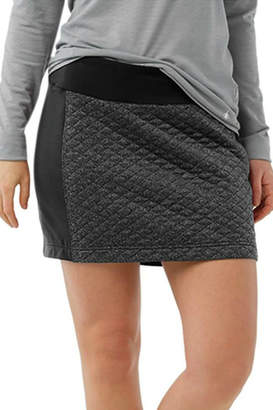 Smartwool Diamond Peak Skirt