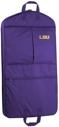 Wally Bags Wallybags WallyBags Louisiana State Tigers 40-Inch Garment Bag