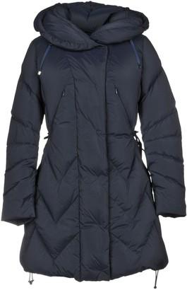 ADD jackets - Item 41792091AX