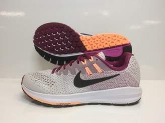 Nike Women's WMNS Air Zoom Structure 20 Running Shoes,39 EU