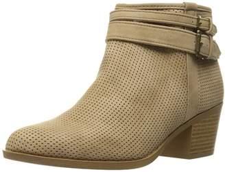 Qupid Women's Rover-13 Boot