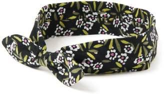 Gymboree Ditsy Floral Headband