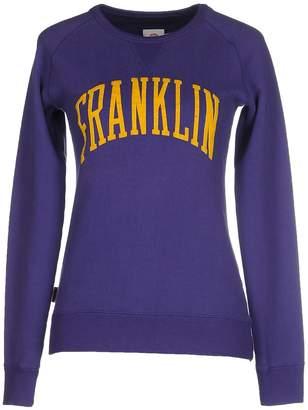 Franklin & Marshall Sweatshirts - Item 37852440BW