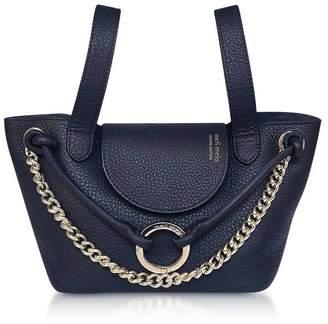 Meli-Melo Linked Thela Mini Tote Bag