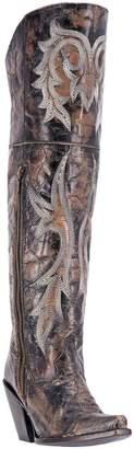 Dan Post Women's Jilted Boot