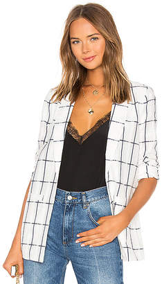 House Of Harlow x REVOLVE Talia Jacket
