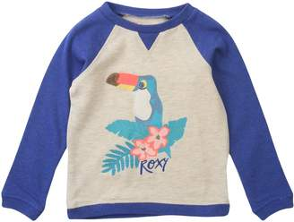 Roxy Sweatshirts - Item 12016377ID