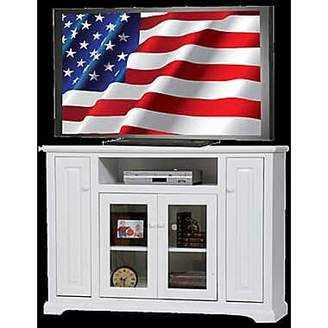 """Darby Home Co Velarde TV Stand for TVs up to 60"""" Darby Home Co"""