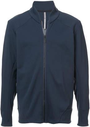 Arcteryx Veilance Arc'teryx Veilance jersey zip front jacket