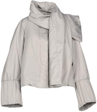 Jil Sander Down jackets