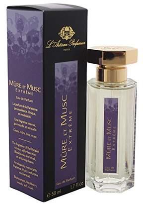 L'Artisan Parfumeur Mûre et Musc Extrême Eau de Parfum