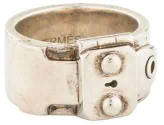 Hermes Vegas Ring