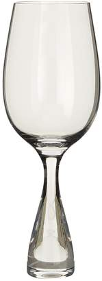 Nude Ron Arad Red Wine Glasses (Set of 2)