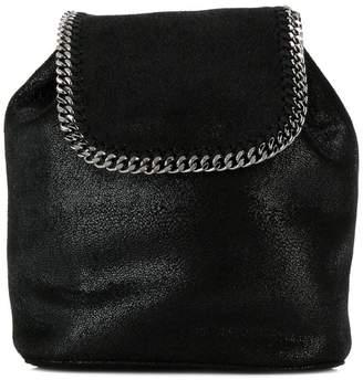 Stella McCartney Falabella mini backpack