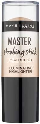 Maybelline Master Strobing Stick Highlight