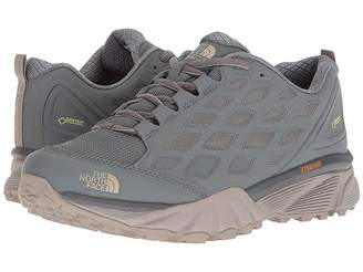 The North Face Endurus Hike GTX Women's Shoes