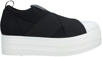 Fessura Low-tops & sneakers - Item 11390342BT