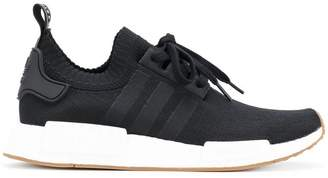 adidas NMD R1 Prime Knit sneakers