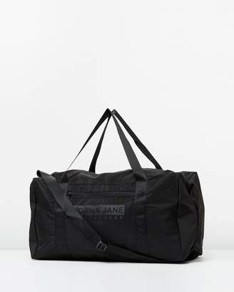 Lorna Jane Lightweight Gym Bag