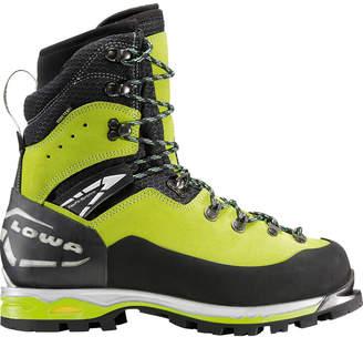 Lowa Weisshorn GTX Mountaineering Boot - Men's