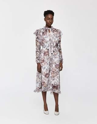 Rosalie Farrow Maxi Dress