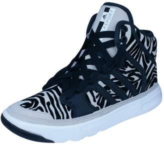 Adidas alta tops zapatos shopstyle Canada