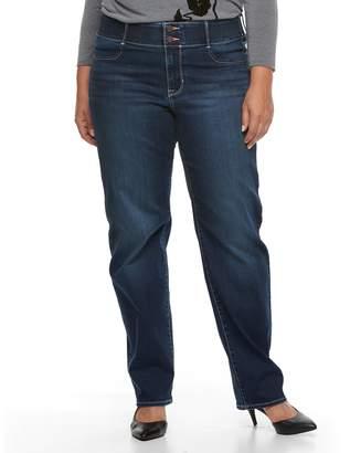 Apt. 9 Women's Straight Leg Jean