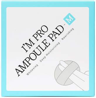Wish Formula I'm Pro Ampoule Pad M 10 Pack