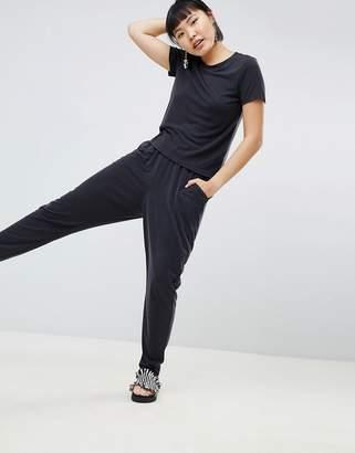 Monki Tapered Pants