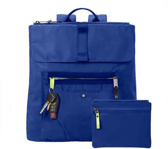 Baggallini Skedaddle Laptop Backpack - Women's