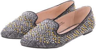 Milady (ミレディ) - ミレディ MILADY レディース 短靴 ML948 5163