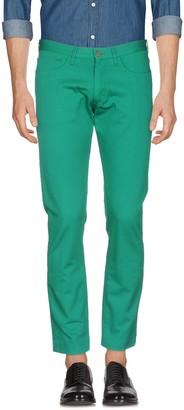 Mauro Grifoni Casual pants - Item 13163157GK